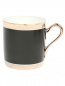 Кофейная чашка Richard Ginori 1735  –  Общий вид