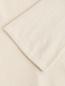Джемпер из смесовой шерсти с расклешенным рукавом Weekend Max Mara  –  Деталь1