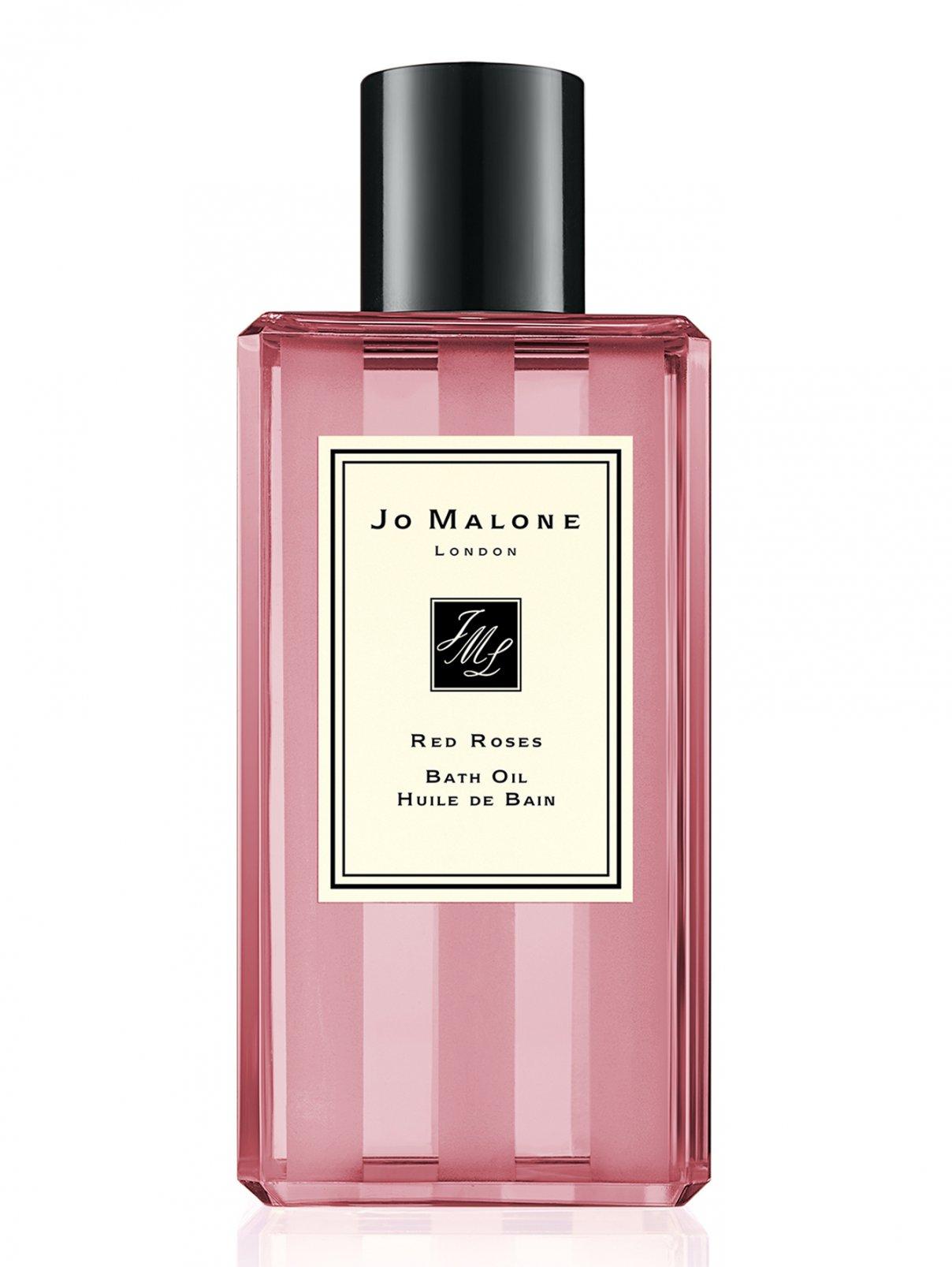 Масло для ванны - Red Roses, 250ml Jo Malone  –  Общий вид