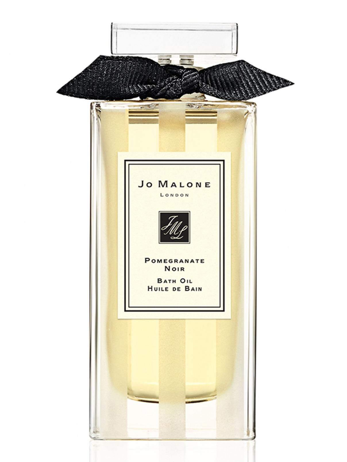 Масло для ванны 30 мл Pomegranate Noir Jo Malone  –  Общий вид