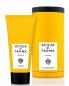 Крем для бритья 75 мл Barbiere Acqua di Parma  –  Обтравка1