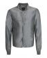 Куртка-бомбер на молнии с боковыми карманами Costume National  –  Общий вид