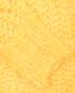 Свитер из мохера крупной вязки Isabel Marant  –  Деталь1