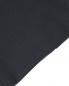 Платье-мини под под пояс Max&Co  –  Деталь1
