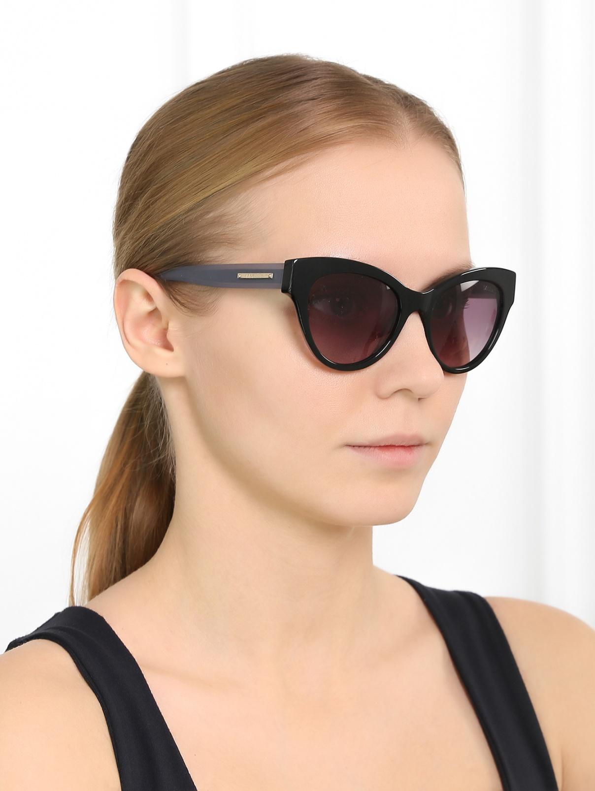 Солнцезащитные очки Max&Co  –  Модель Общий вид