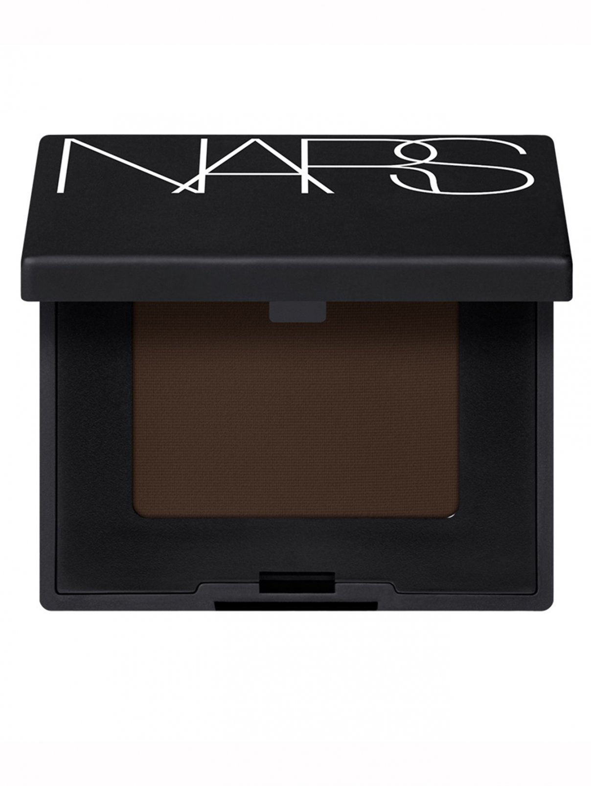 Монотени для век Coconut Grove Makeup NARS  –  Общий вид