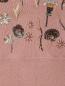 Джемпер из шерсти декорированный вышивкой и пайетками Essentiel Antwerp  –  Деталь1