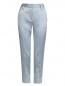 Укороченные брюки с боковыми карманами Sonia Rykiel  –  Общий вид