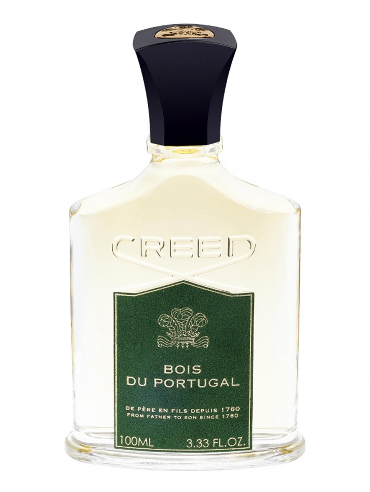 Парфюмерная вода 100 мл Bois Du Portugal Creed  –  Общий вид