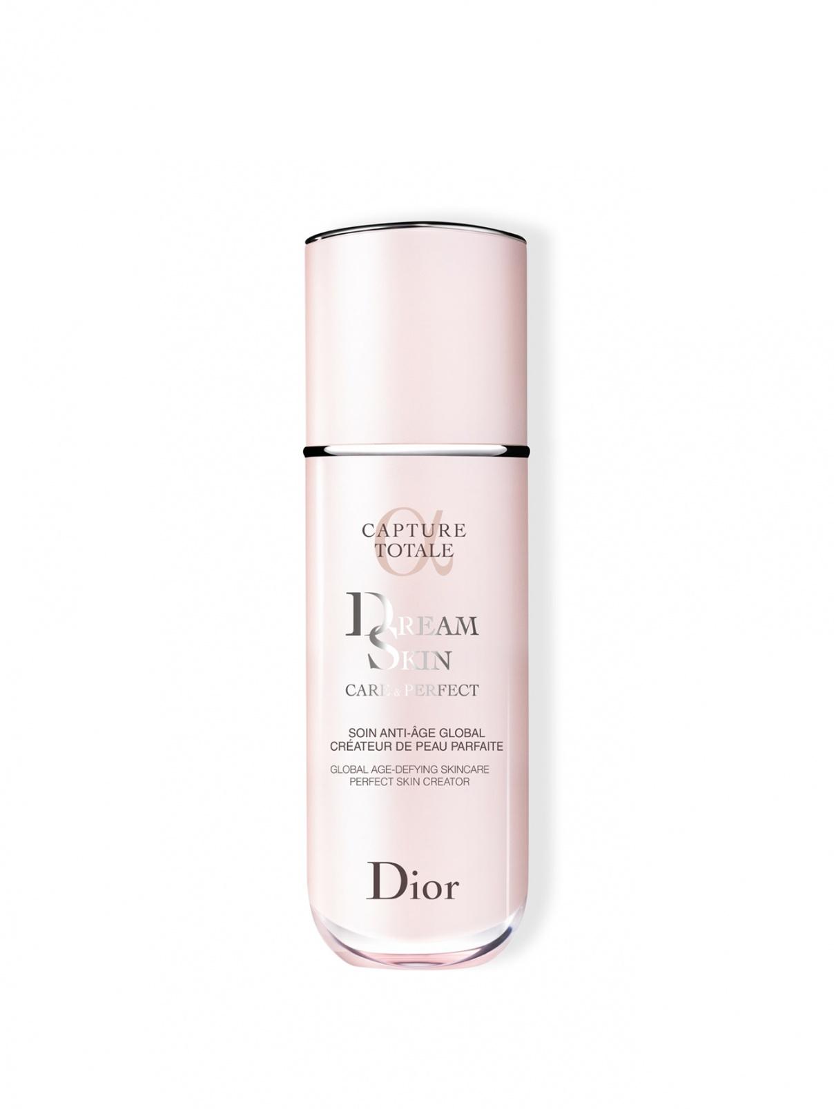 Capture Totale Dreamskin Care&Perfect Омолаживающий совершенствующий флюид 75 мл Christian Dior  –  Общий вид