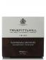 Крем для бритья - Sandalwood Truefitt & Hill  –  Модель Общий вид