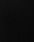 Джемпер фактурной вязки с длинным рукавом Sportmax  –  Деталь1