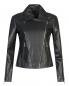 Куртка-косуха из кожи Bosco Fresh  –  Общий вид