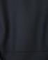 Платье-мини под под пояс Max&Co  –  Деталь