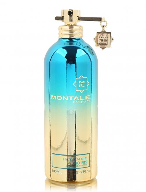 Парфюмерная вода 50 мл Intense So Iris Montale - Общий вид