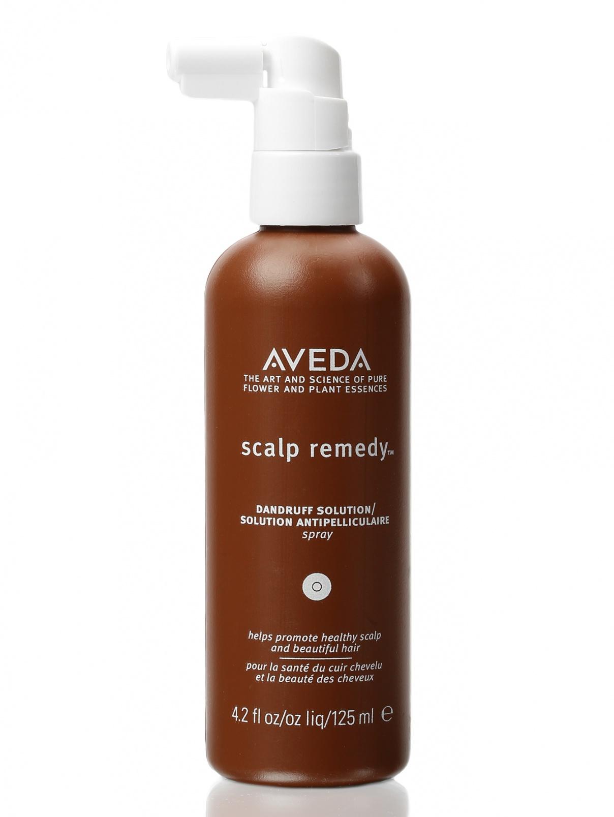 Ежедневный Несмываемый Уход-Спрей Против Перхоти - Hair Care, 125ml Aveda  –  Общий вид