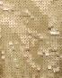 Платье-футляр декорированное пайетками Ermanno Scervino  –  Деталь