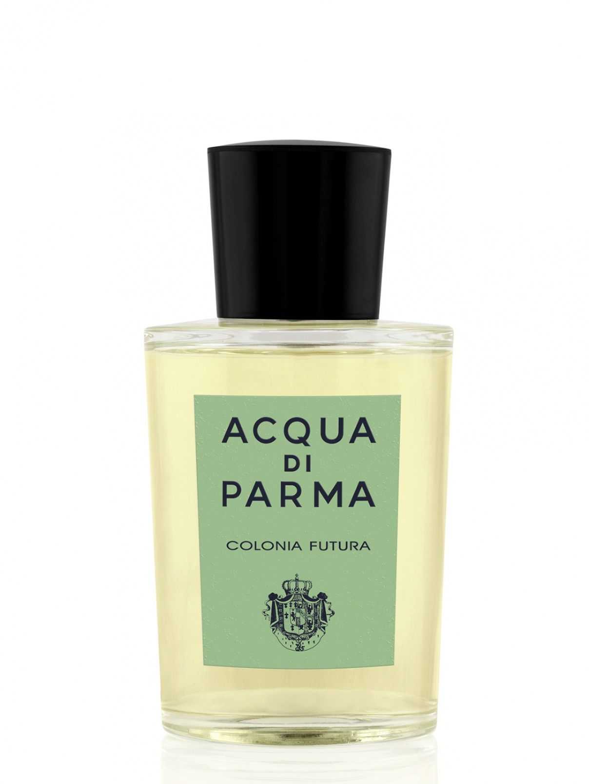 Одеколон Colonia Futura 50 мл Acqua di Parma  –  Общий вид