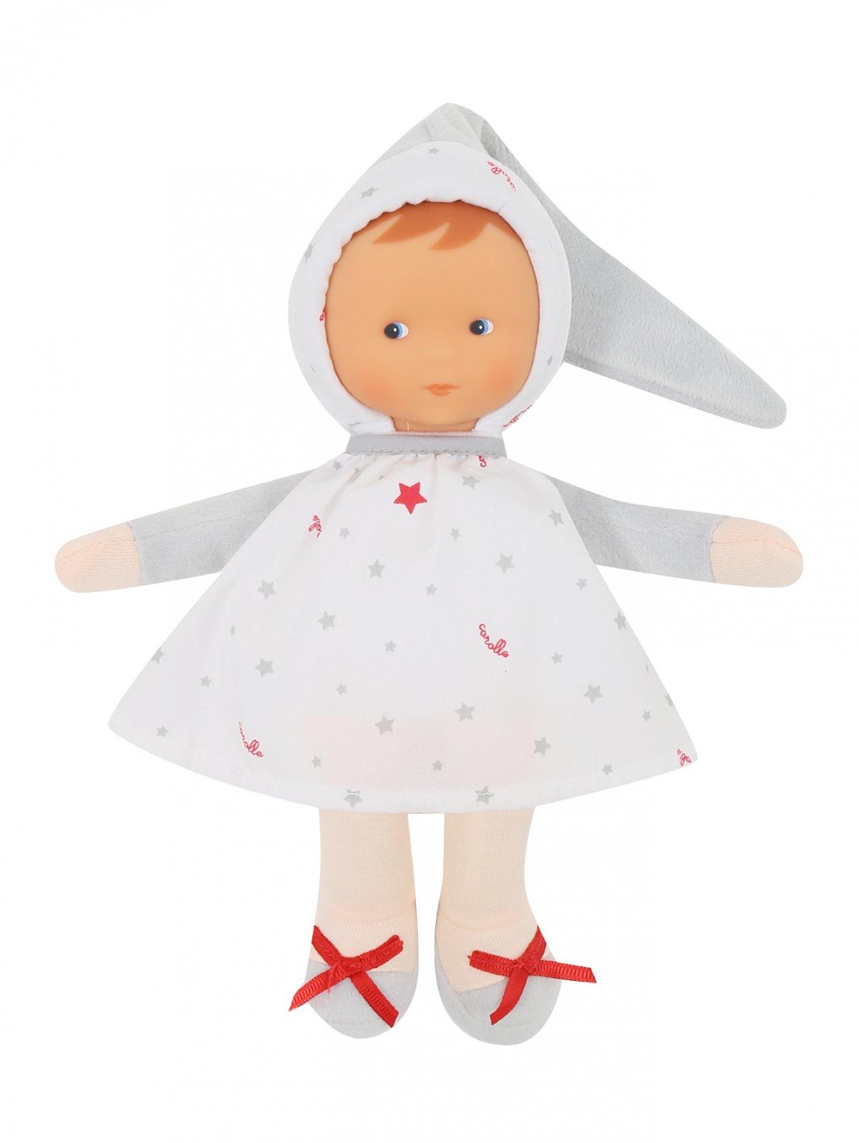 Кукла MISS LITTLE STAR Corolle  –  Общий вид