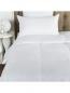 Одеяло Frette  –  Обтравка1
