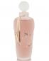 Духи TENDRE BLOOMING 80 мл Tendre Limited Edition Lalique  –  Общий вид