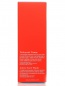 Гель для умывания - For Men, 125ml Clarins  –  Модель Верх-Низ