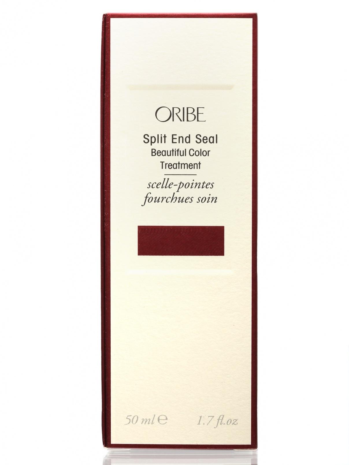 Полирующая сыворотка для секущихся кончиков волос, Hair Care, 50ml Oribe  –  Модель Общий вид