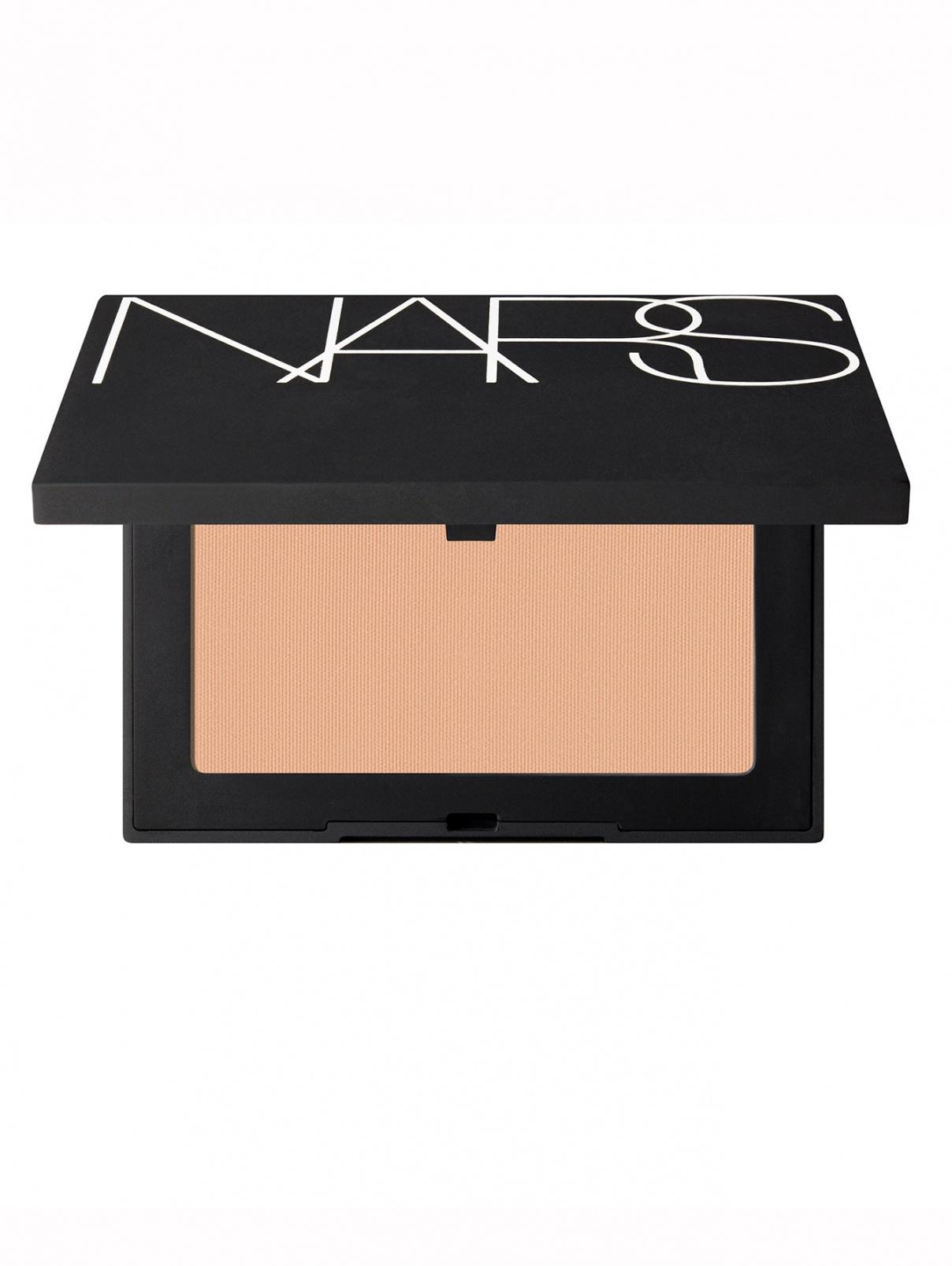 Компактная пудра SOFT VELVET DESERT Makeup NARS  –  Общий вид