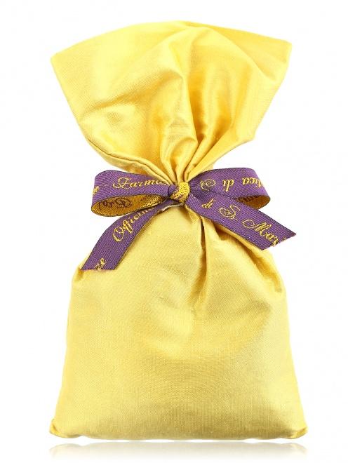 Лаванда в шелковом мешке 30 г Home Collection Santa Maria Novella - Общий вид