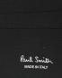 Носки из хлопка Paul Smith  –  Деталь