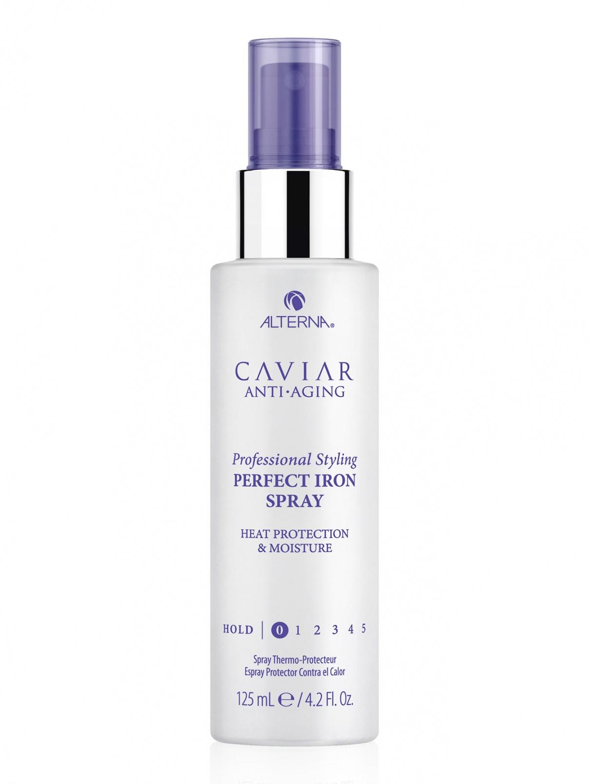 Спрей для волос с антивозрастным уходом, 125 мл Caviar ALTERNA  –  Общий вид