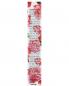 Матовый лак для губ DOLCISSIMO, 2 CARAMEL, 5 мл Dolce & Gabbana  –  Обтравка2