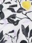 Платье с воланом и накладными карманами Raoul  –  Деталь1