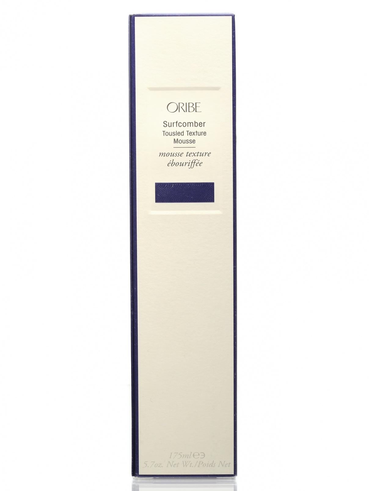 Текстурирующий мусс - Hair Care, 175ml Oribe  –  Модель Общий вид