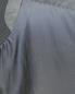 Куртка-бомбер на молнии с боковыми карманами Costume National  –  Деталь