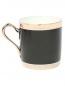 Кофейная чашка Richard Ginori 1735  –  Обтравка2