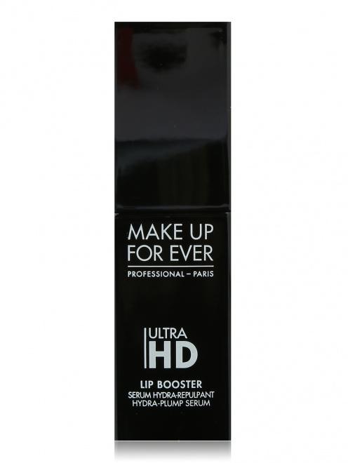 Сыворотка для губ 01 ULTRA HD MAKE UP FOR EVER - Общий вид