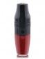 Блеск для губ - №374, Matte Shaker Lancome  –  Общий вид