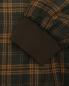 Куртка из шерсти с узором Barena  –  Деталь1