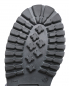 Ботинки кожаные с мехом на шнуровке Il Gufo  –  Обтравка4