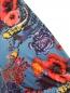 Купальник верх с цветочным узором Paul Smith  –  Деталь