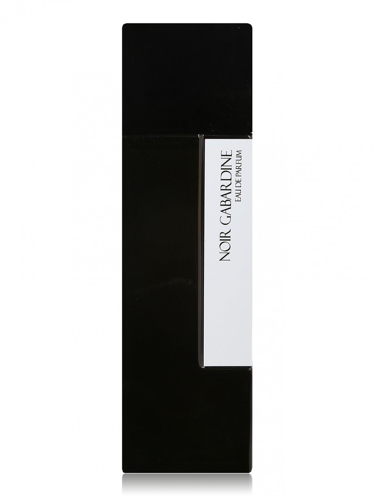 Парфюмерная вода 100 мл Noir Gabardine LM Parfums  –  Общий вид