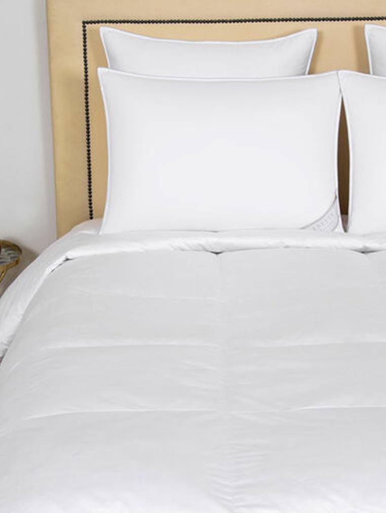 Одеяло Frette  –  Общий вид