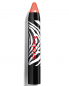 Блеск-карандаш для губ - №3 Peach, Phyto-Lip Twist Sisley  –  Общий вид