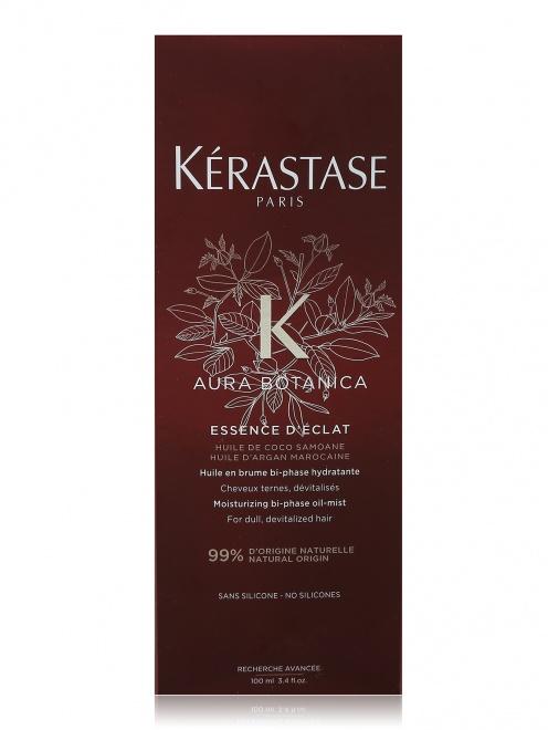 Масло для блеска волос - Aura Botanica, 100ml Kérastase - Общий вид