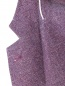 Пиджак из хлопка и льна Tombolini  –  Деталь1