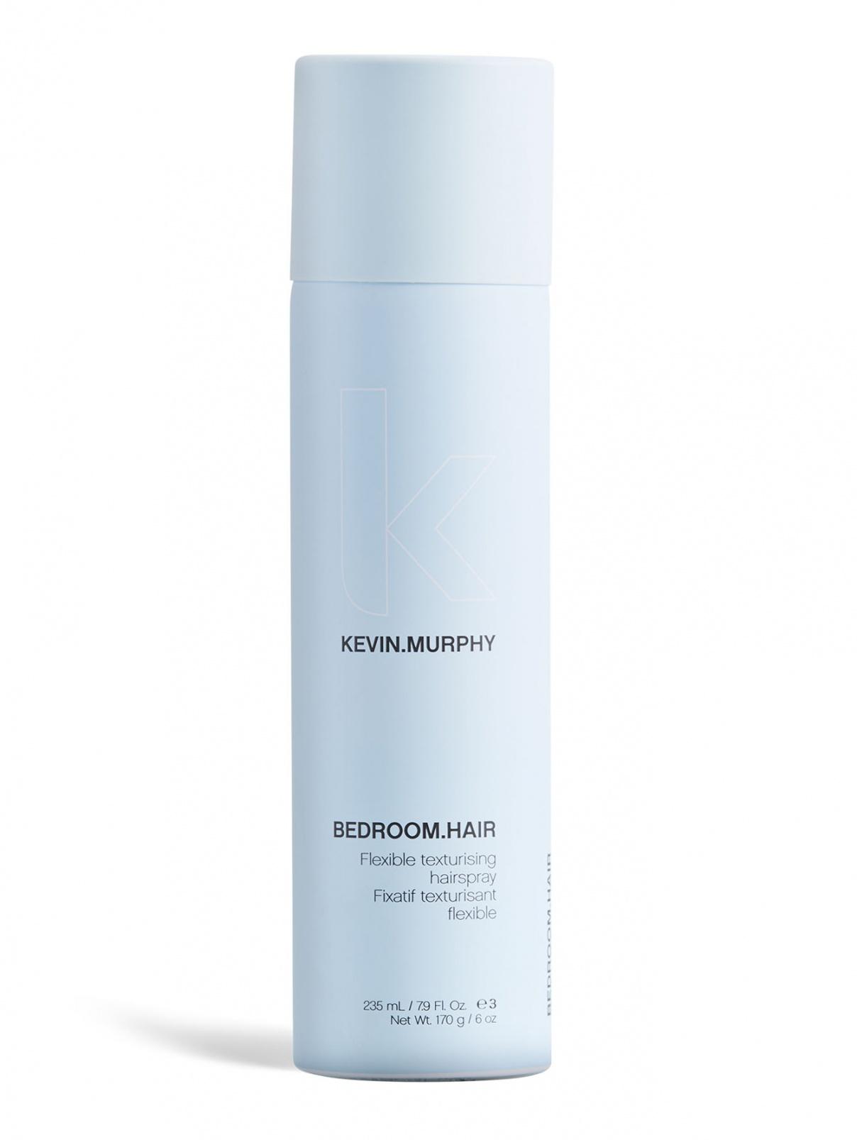 БЭДРУМ. ХЭЙР текстурирующий спрей для волос 250 мл Hair Care Kevin Murphy  –  Общий вид