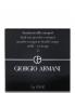 Пудра Luminous Silk Compac Giorgio Armani  –  Обтравка1