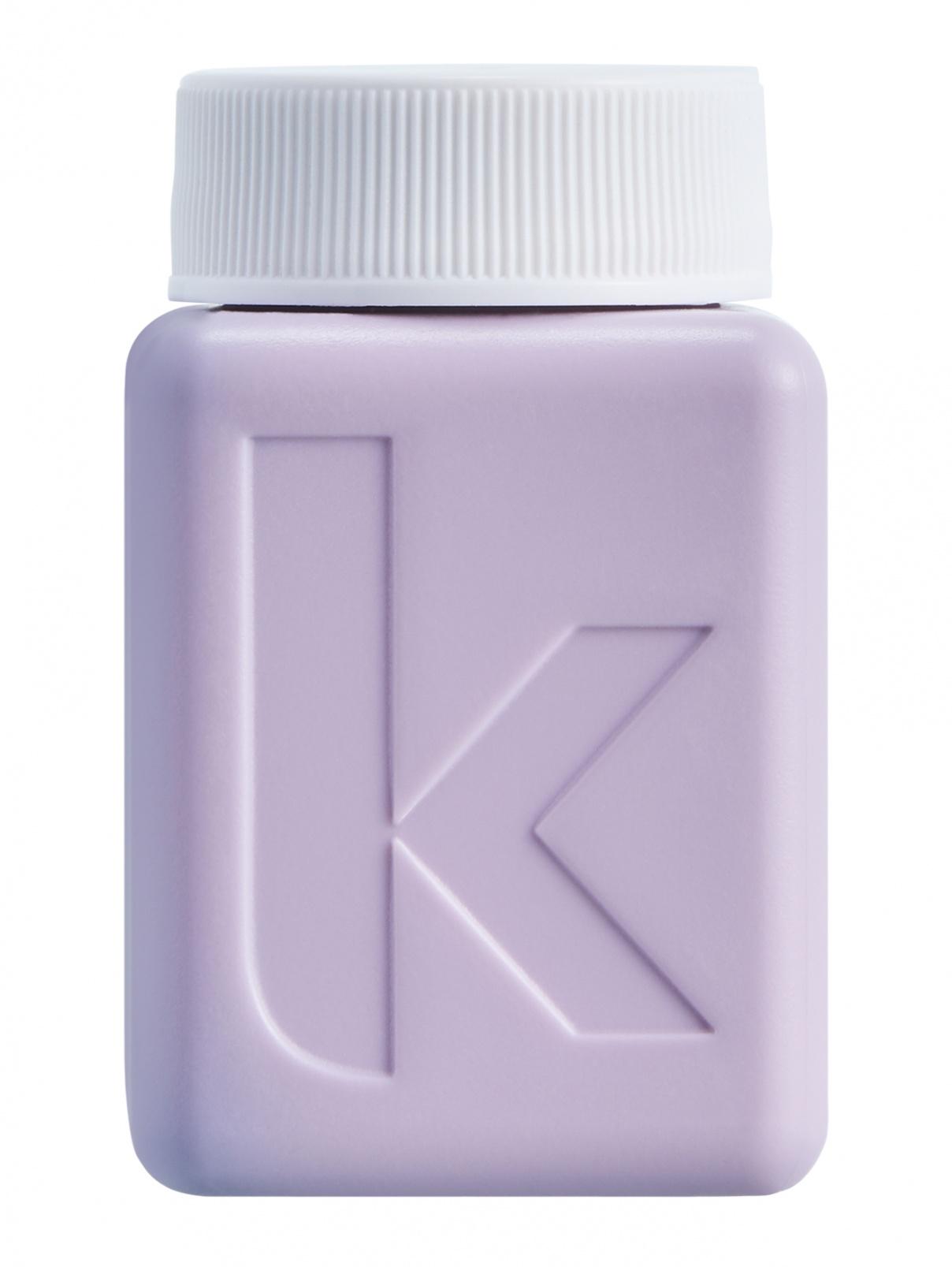 Шампунь тонирующий для светлых волос Hair Care Kevin Murphy  –  Общий вид