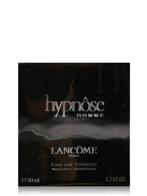 Парфюмерия Lancome - Обтравка2